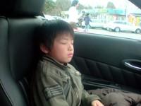 Mahiro_sleep