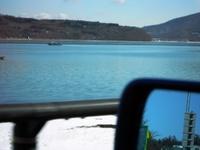 18yamanaka_lake