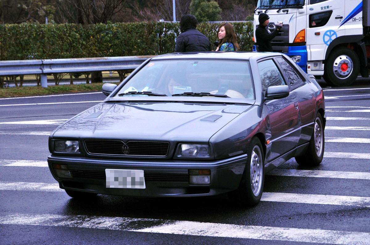 10_nakata