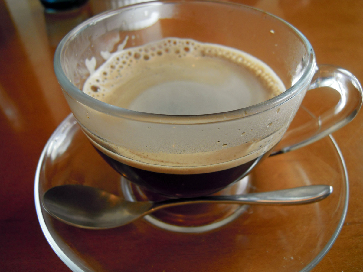 19_cafe